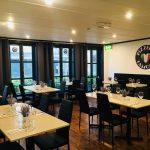 Pizzeria Famosa - Interior